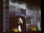Atelier_videosceno2019-7