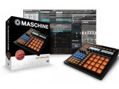 Maschine Production Studio