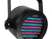 Chauvet Colorsplash Jr.