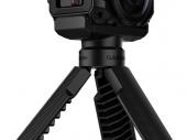 Caméra ViRB360 Garmin