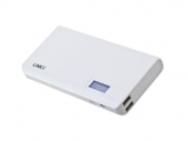 LiNKe Powerbank 20000 mAh