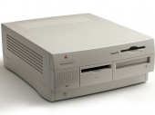 Power Macintosh 7200