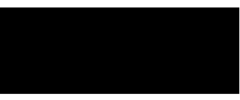 Logo Agence TOPO