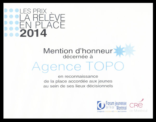 mention_honneur_releve_2014_WEB