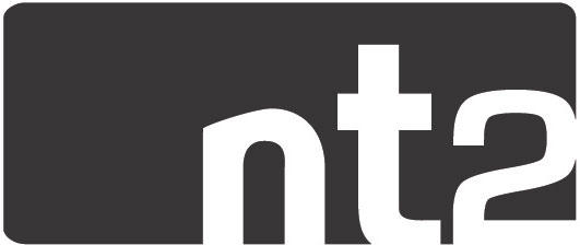 logo_nt2_iso