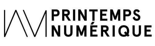 logo_smc_printemps_numerique_noir