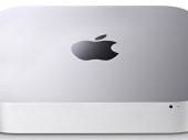 Mac mini (modèles 2011-2012-2014)