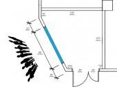Detail_Vitrine_PlanTOPO_bl-copy